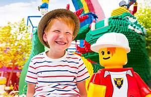 Legoland Deutschland Angebote : legoland deutschland 2018 tolle rabattaktion f r sparkassen kunden sparkasse aschaffenburg ~ Orissabook.com Haus und Dekorationen