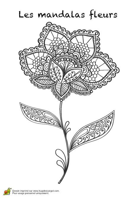 jeux de fille gratuit cuisine gateaux coloriage les mandalas fleurs sur hugo 12 sur
