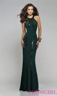designer evening dresses 2016 style - Designer Evening Dresses