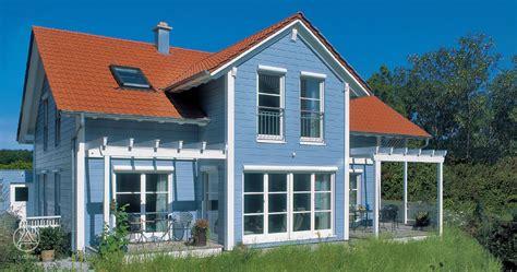 Fertighaus Holz Schwedenhaus Bvraocom
