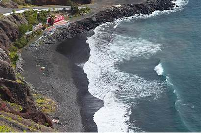 Nudist Tenerife La Beaches Las Rent Los