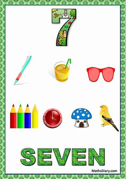 Worksheets Counting Objects Number Worksheet Learning Numbers