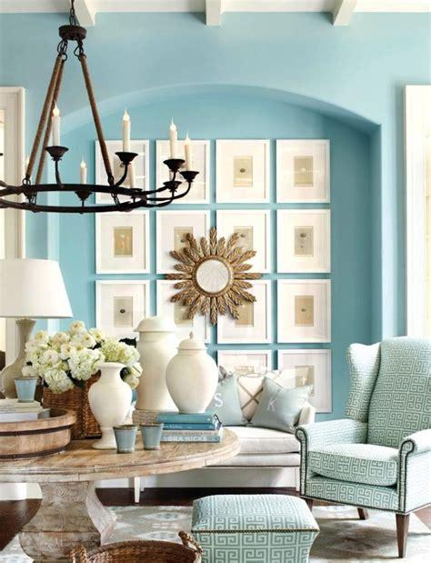 blue living room ideas 20 radiant blue living room design ideas rilane
