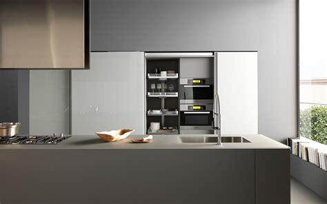 marque de cuisine haut de gamme marque electromenager haut de gamme dootdadoo com