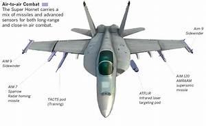 F18  A Hornet U0026 39 S Sting - Data Desk