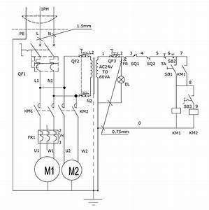Sip 01594 12 U0026quot  Metal Cutting Bandsaw Wiring Diagram