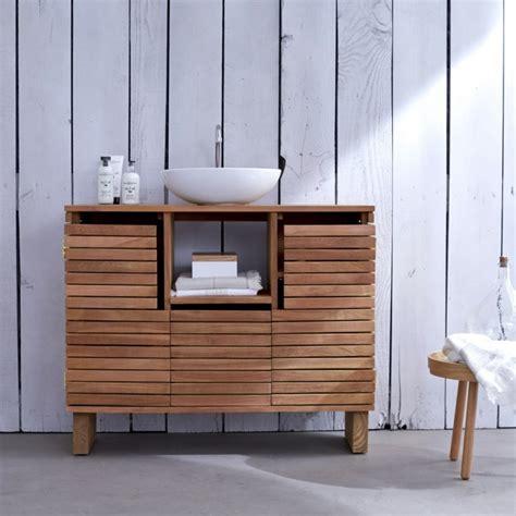 Die Qual Der Wahl: Waschtisch Selber Bauen Oder Kaufen