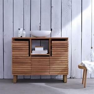 Waschtischunterschrank Selber Bauen : die qual der wahl waschtisch selber bauen oder kaufen ~ Lizthompson.info Haus und Dekorationen