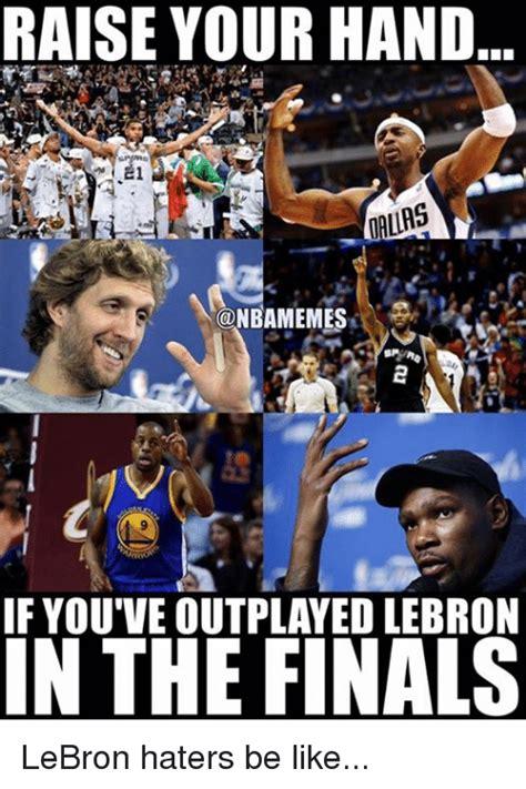 Lebron Hater Memes - lebron hater memes 28 images lebron haters be like memes lebron haters be like memes