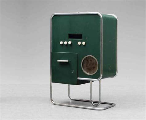 pin  design junk