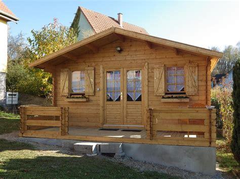 bureau bois pas cher fabricant constructeur de kits chalets en bois habitables