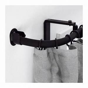 Tringle D Angle Pour Rideau : les 25 meilleures id es concernant rideaux fen tre d 39 angle ~ Premium-room.com Idées de Décoration