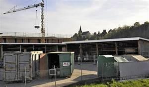 öffnungszeiten Recyclinghof Freiburg : bauhof wird ausgebaut bahlingen badische zeitung ~ Orissabook.com Haus und Dekorationen