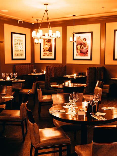 s italian kitchen about frankie s italian kitchen bar
