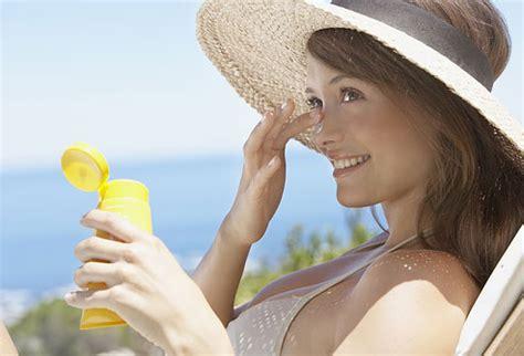 beauty tips summer skin care beauty tips