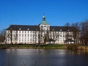 Heringsdorf Schleswig Holstein : in the middle of south schleswig incl unesco world ~ Watch28wear.com Haus und Dekorationen