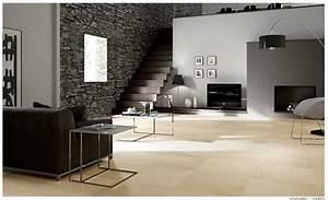 Fliesen Wohnbereich Modern : wohnraum fliesen matt ~ Sanjose-hotels-ca.com Haus und Dekorationen