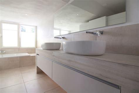 badkamers waalwijk waalwijk hoefnagel tegels keukens en sanitair
