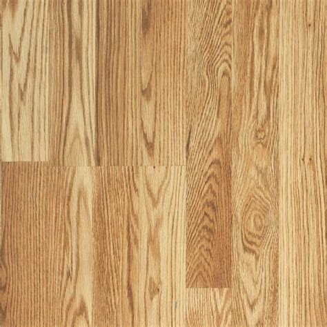 pergo flooring deals pergo presto belmont oak laminate flooring 5 in x 7 in take home sle pe 278437 the home
