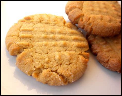 peanut butter recipes peanut butter cookies recipes happen