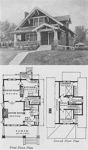 I Love The Idea Of Using Old Bungalow Floor Plans As A