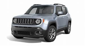 Kelly Jeep Chrysler Lynnfield MA New Jeep Dealer North