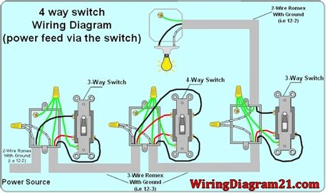 hooking up a light switch 4 wires to wemo light switch wemo community