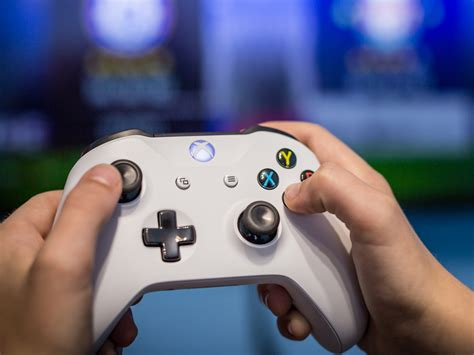 How To Delete An Xbox Live Profile On Your Xbox One In 4