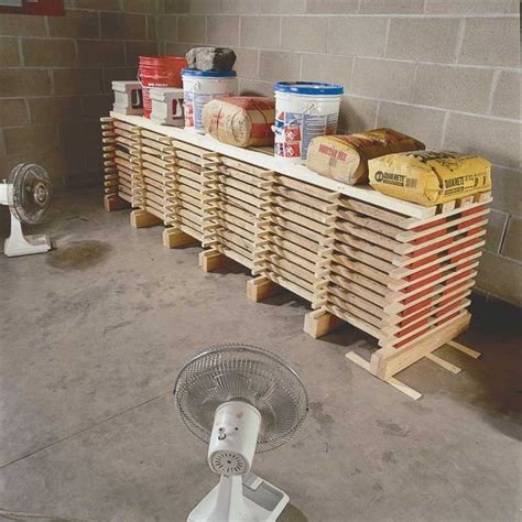 images  ww  lumber storage