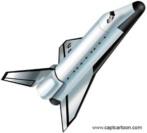 space shuttle clipart space shuttle clip free clipart panda free clipart