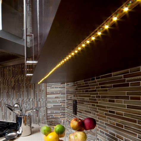 diy bathroom decorating ideas kitchen lights kitchen ceiling lights spotlights diy