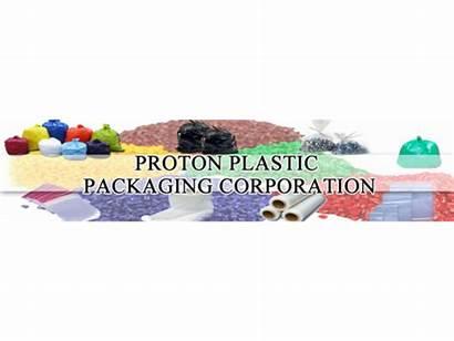 Plastic Packaging Manila Proton Corporation Cibes Lift