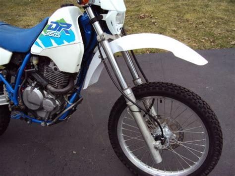 1991 Suzuki Dr350 by 1991 Suzuki Dr350 91 Suzuki Dr350s Suzuki Dr 350 Suzuki Dr