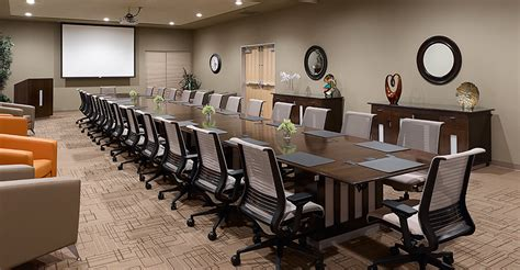 luxury boardroom design table suitable for twenty four peoples id644 boardroom conference