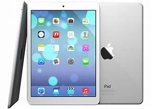 Apple iPad Screen Repair At iRepairIt PaisleyiRepairIt