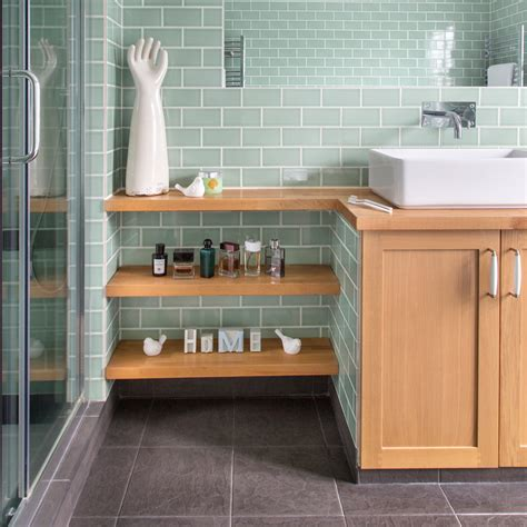 Flooring Ideas For Bathroom by Bathroom Flooring Ideas Flooring Ideas For Bathrooms