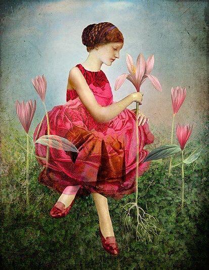 Best Images About Cathrin Welz Stein Pinterest