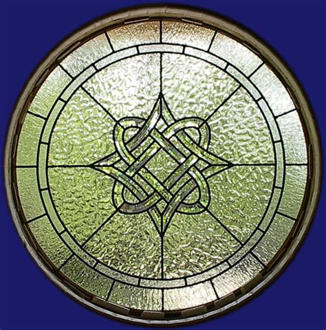 stained glass windows doors  sale  plano tx stained
