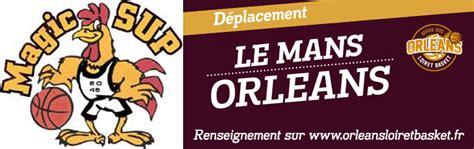 le bureau orleans orléans loiret basket olb actualités communiqués