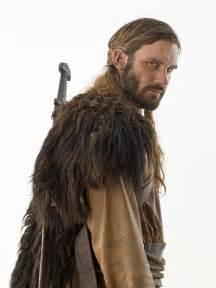 designer rollos vikings promo rollo vikings tv series photo 33876619 fanpop