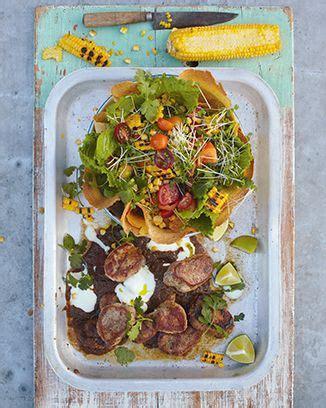 pork medallions recipe jamie oliver sante blog