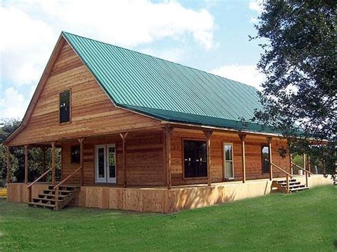 Tuff Shed Cabin Deluxe 2 Story by 1000 Ideas About Roof Pitch On Diy Roofing