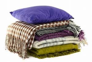 Pillow, U0026, Blanket
