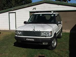 1995 Land Rover Discovery Es  4x4  - Discomark