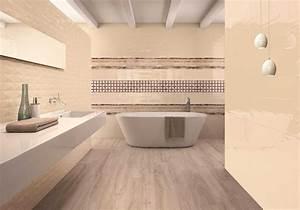 Magasin Meuble Salle De Bain : magasin meuble de salle de bain great lampadaire design ~ Dailycaller-alerts.com Idées de Décoration