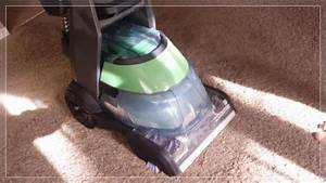 Bissell Deepclean Professional Pet Carpet Cleaner