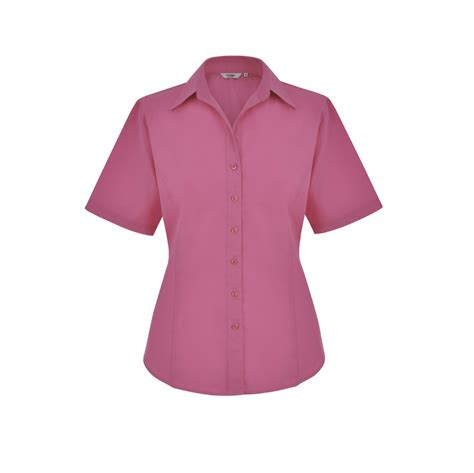 blouses to wear with blouses what to wear them with careyfashion com