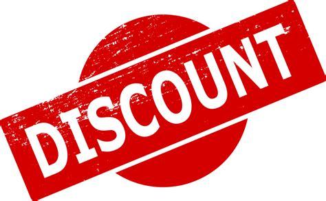 4 Discount Stamp (PNG Transparent)   OnlyGFX.com