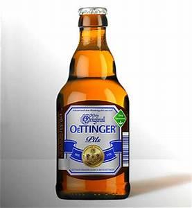 Wieviel Liter Hat Eine Badewanne : verbl ffend wieviel kalorien hat ein bier von oettinger ~ Lizthompson.info Haus und Dekorationen