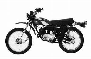 Kawasaki G5 Ke100 Ke 100 Manual